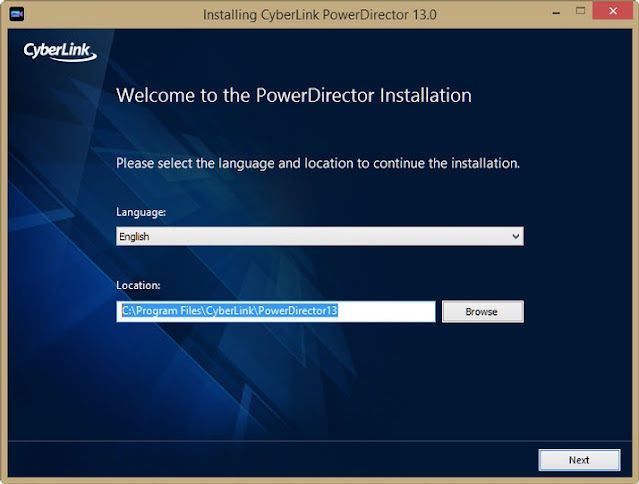 How To Install Software On A Second Hard Drive