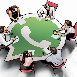 New WhatsApp Group Privacy Setting Launched Worldwide