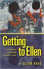 https://www.amazon.com/Getting-Ellen-Memoir-Honesty-Gender/dp/0988698900