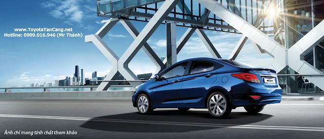 """Các dòng xe của Hyundai luôn được thiết kế theo triết lý """"điêu khắc dòng chảy"""""""