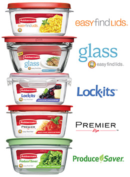 coupons for storage containers