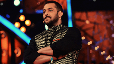 Salman Khan Getty Image Download