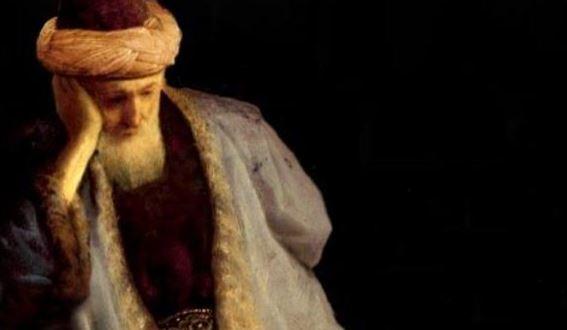 4 Ciri Rendah Hati Paling Istimewa Dalam Islam