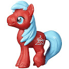 My Little Pony Wave 11 Swanky Hank Blind Bag Pony