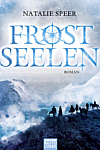 https://miss-page-turner.blogspot.de/2017/12/rezension-frostseelen-natalie-speer.html