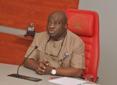 Abia State news