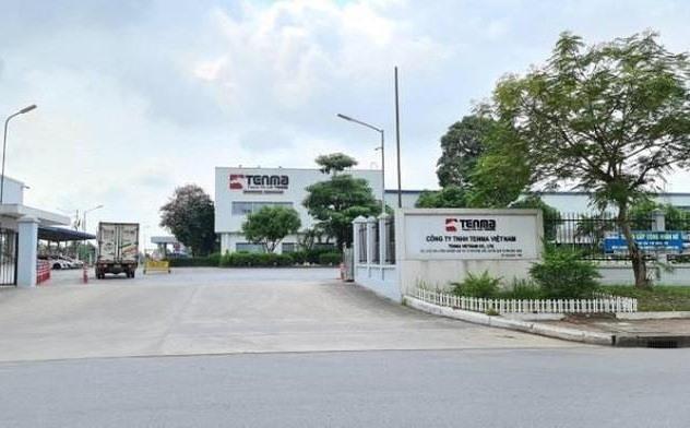 Truyền thông Nhật Bản: Công ty Nhật ở Việt Nam hối lộ cán bộ hải quan, thuế 5,4 tỉ đồng để trốn thuế