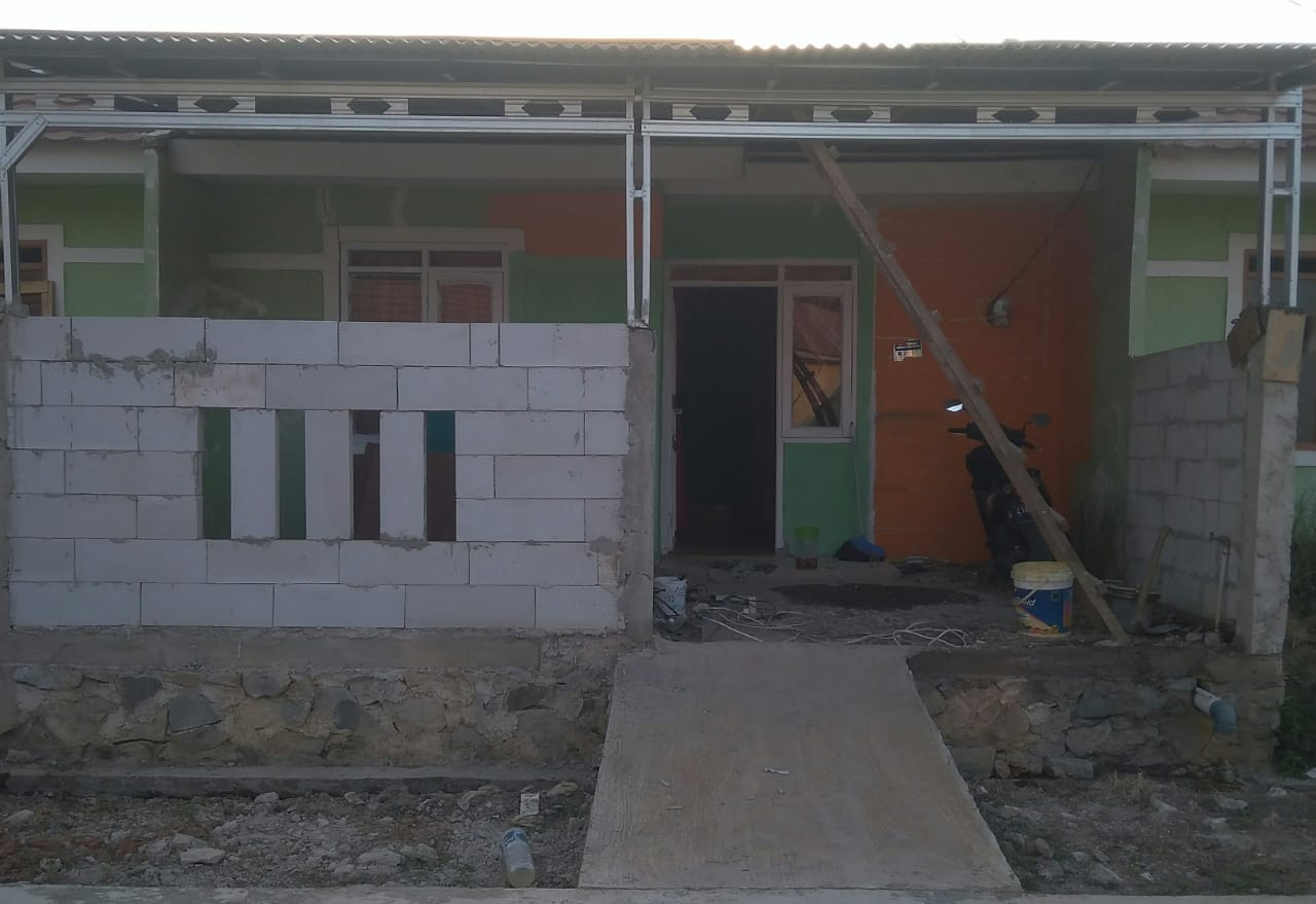 over-kredit-perum-sukamanah-residence