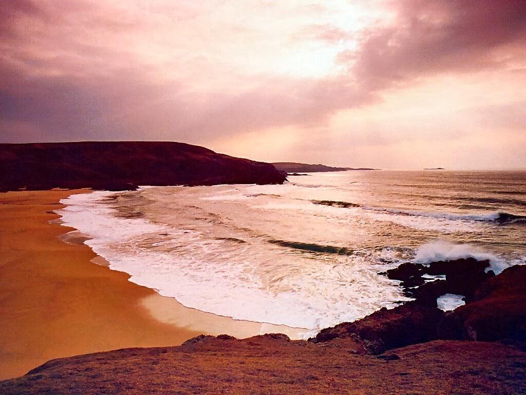 beach wallpaperss