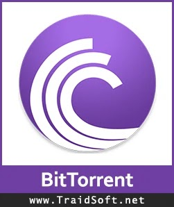 تحميل برنامج BitTorrent برابط مباشر
