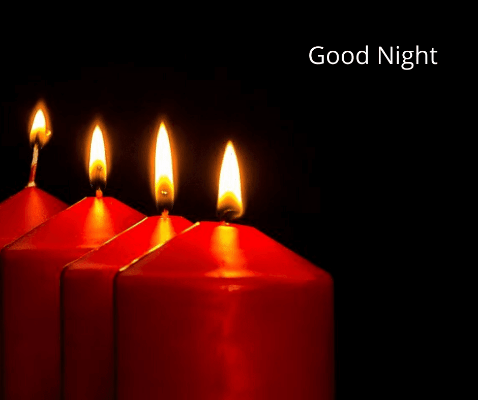 Good Night Candle Images Candle Images For Whatsapp Status