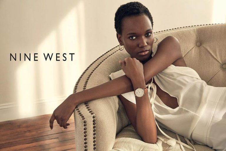 Nine West Summer 2019 Campaign