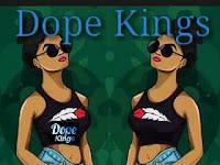 Dope Kings- Favela [Download]