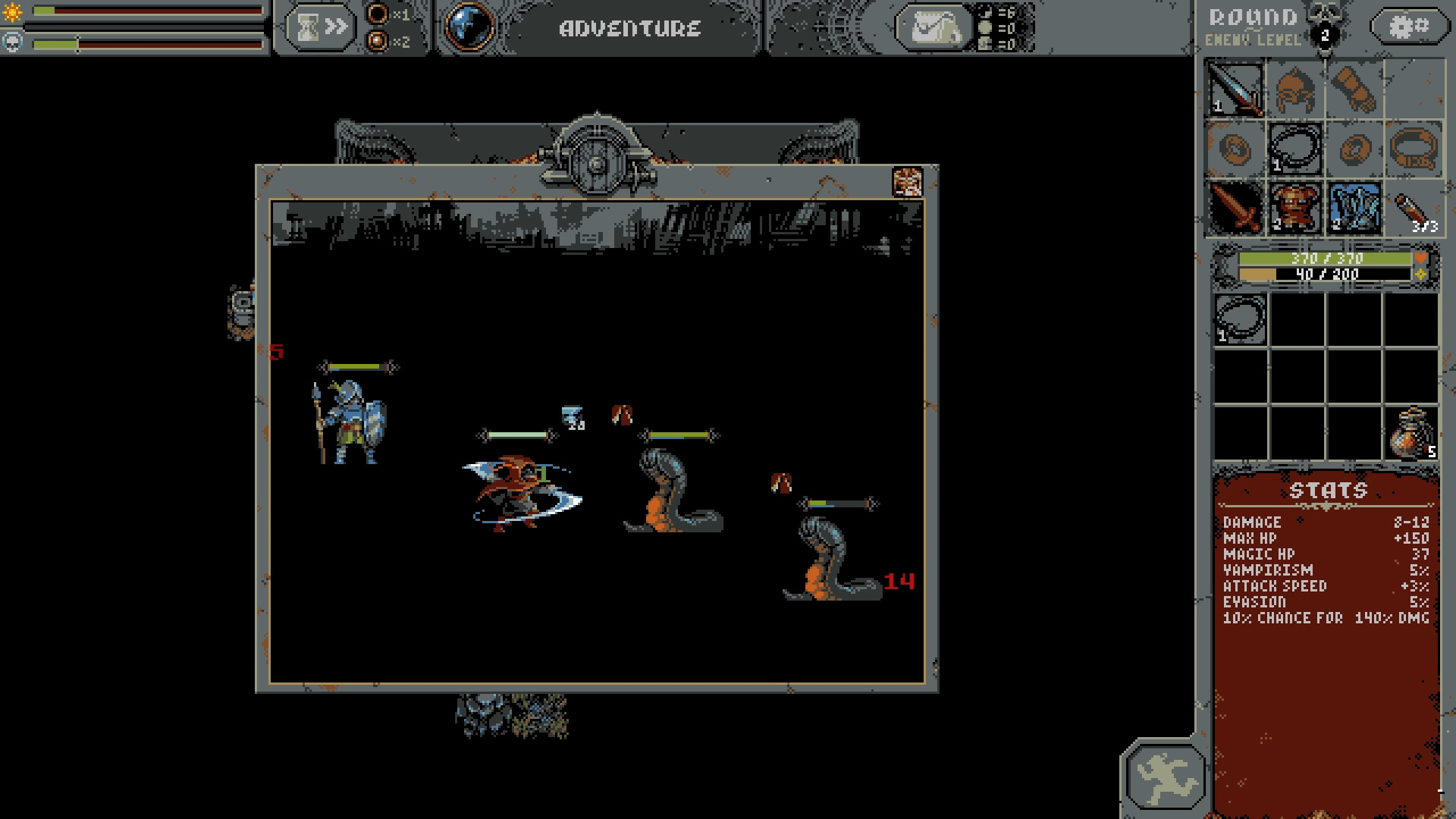 loop-hero-pc-screenshot-2