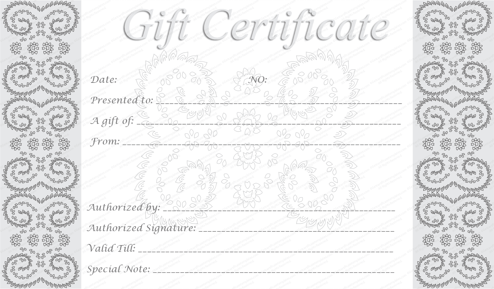 free printable fill in certificates, free printable blank gift certificate, free printable gift certificate templates, blank certificate templates for word, printable fill in gift certificates, free editable printable certificates, free customizable gift certificate, make a certificate online and print free, gift certificate log template, gift card log template, blank spa gift certificate blank template, free printable gift certificate forms, gift certificate blank template