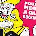 Το Charlie Hebdo κατά της Ελισάβετ: «Η Μέγκαν έφυγε γιατί δεν μπορούσε να αναπνεύσει»
