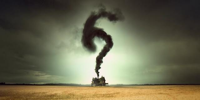 Echa un vistazo a los teasers de la sexta temporada de American Horror Story