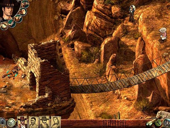 desperados-wanted-dead-or-alive-re-modernized-pc-screenshot-www.deca-games.com-3