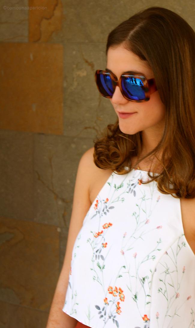 como-una-aparición-la-fashion-somelier-sunglases-fashion-summer-street-style-moda-en-la-calle-street-looks-colombian-bloggers
