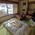 Préparation voyage au Japon – Les hôtels