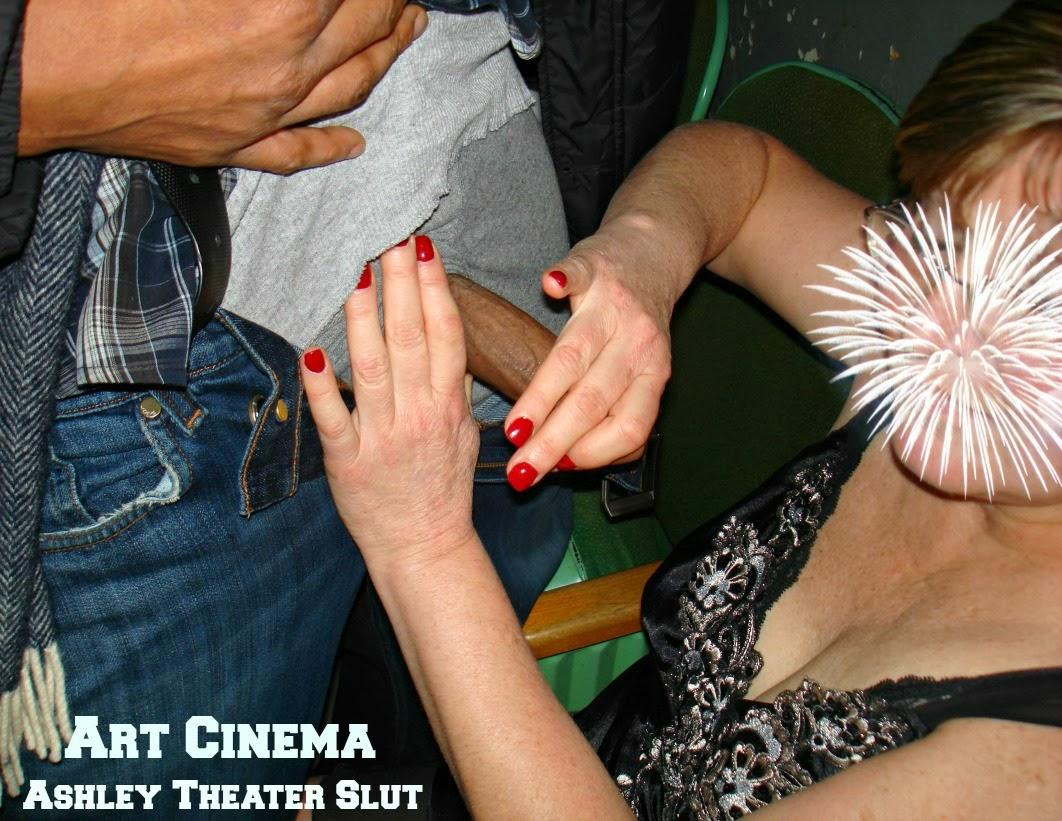 Art cinema play hartford ct - 2 part 5
