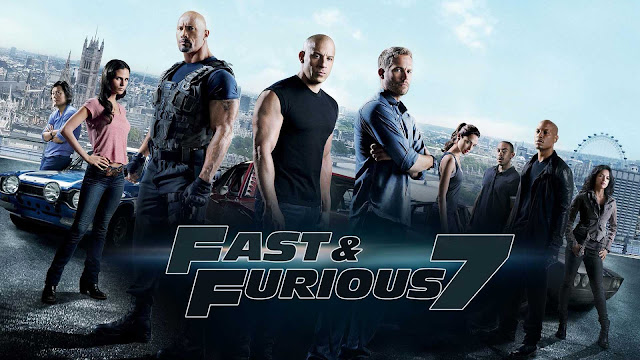 Fullmove2 0 Rapido Y Furioso 7 La Pelicula Completa Extendida 1080p Full Español Latino Mega Hd