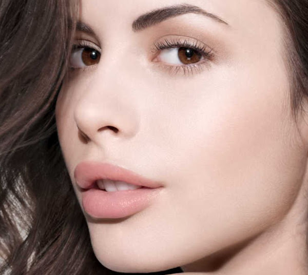 Trend SkinCare Perawatan Kulit Terbaru Terpopuler