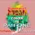 AUDIO | Pah One – Fresh Cover (Fid Q , Diamond Platnumz & Rayvanny) | Listen Mp3