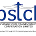 PSTCL Recruitment 2016 Apply Online 519 JE, AE Vacancies pstcl.org