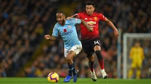 مشاهدة مباراة مانشستر سيتي ومانشستر يونايتد بث مباشر اليوم 7-1-2020 في كأس الاتحاد الانجليزي