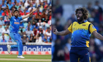 Who will win IND vs SL 1st T20I Match