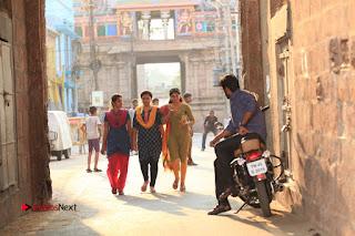 Vikram Prabhu Manjima Mohan Starring Sathriyan Tamil Movie Stills  0014.jpg