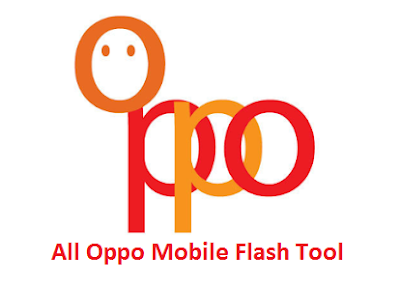Oppo-Flash-Tool-Download