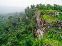 Potensi Watu Ondo sebagai kawasan Karst Premium Selatan Tuban