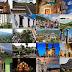 México tiene 10 nuevos Pueblos Mágicos