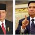 Profil dan Biodata SBY Lengkap Mantan Presiden RI