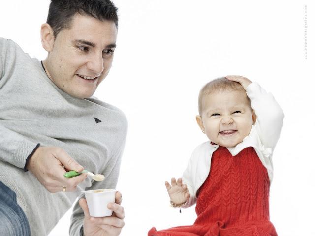 fotografia-bebe-crianza-maternidad-reportaje-asturias-madrid-regalo-recien-nacido-embarazada