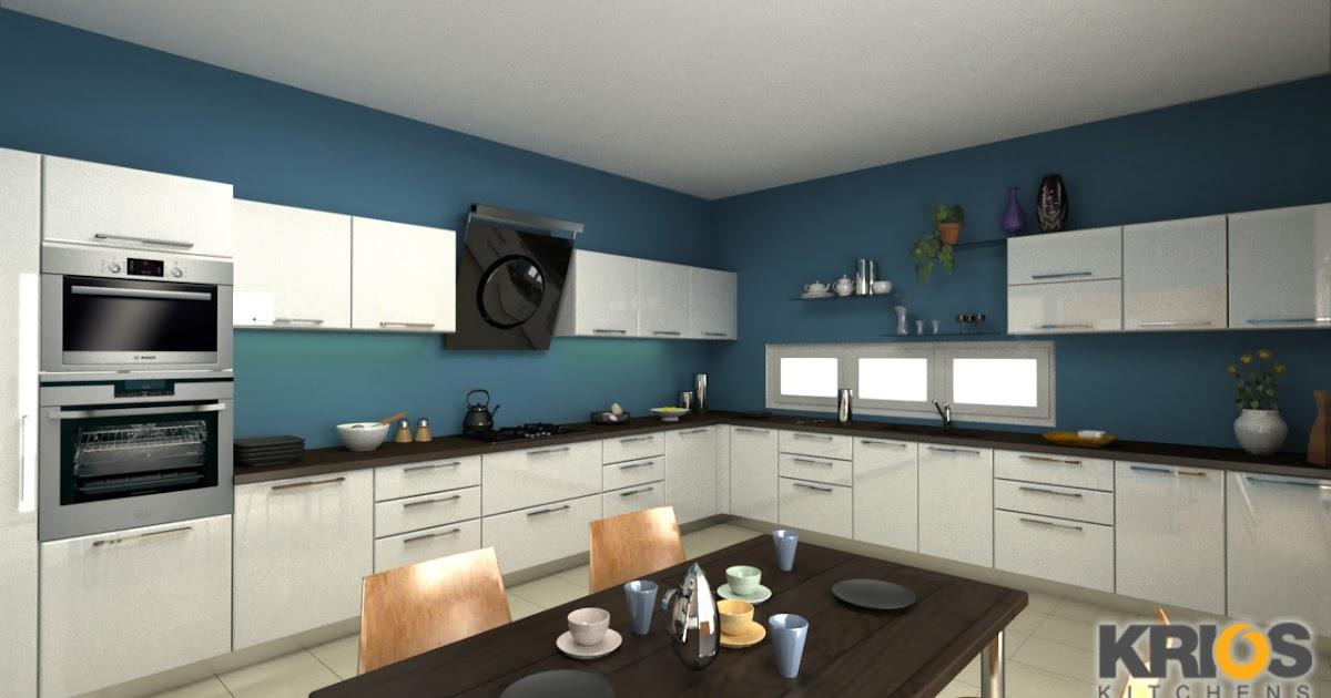 B Q Kitchen Design App 28 Images Kitchen 3d Kitchen