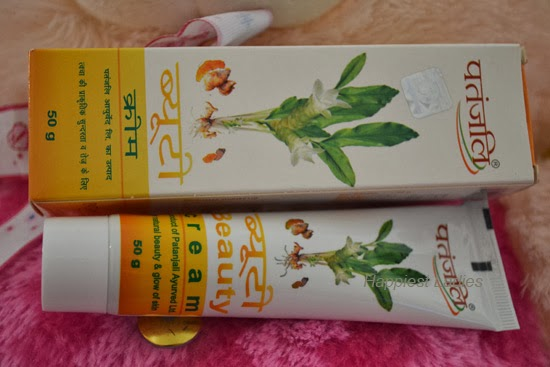 Patanjali-Beauty-cream-for-glowing-skin-+-patanjali-dant-kanti