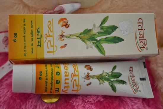 Patanjali-Beauty-cream-for-glowing-skin-+-patanjali-dant-kanti