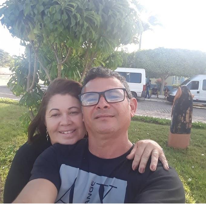 Marido de Auxiliadora afirma que ela continua sendo candidata e denuncia falta de humanidade de alguns candidatos a vereador de Afogados