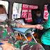 Bantu PMI Pasok Darah, Danramil 02 Banjarsari, Donorkan Darahnya
