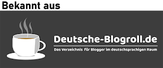https://deutsche-blogroll.de