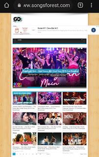 bollywood Hindi songs Download.