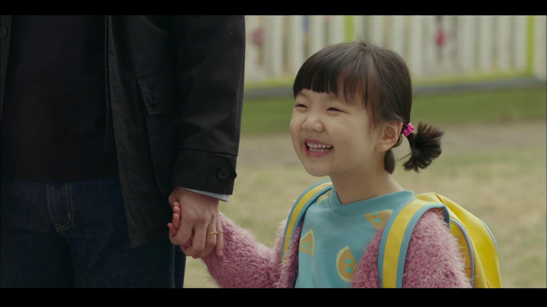 The Flower of Evil (2020) Temporada 1 1080p WEB-DL Coreano