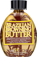 Ed Hardy Brazilian Browning Butter