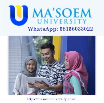 jurusan-agribisnis-dan-teknologi-pangan-ma'seom-university-bandung