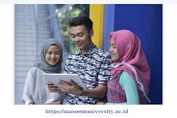 Jurusan Agribisnis dan Teknologi Pangan di Bandung