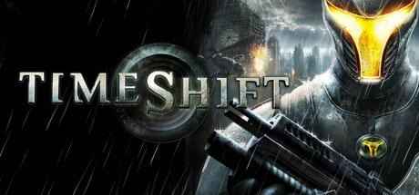 TimeShift pc descargar gratis en español voces y textos 1 link mega y google drive.