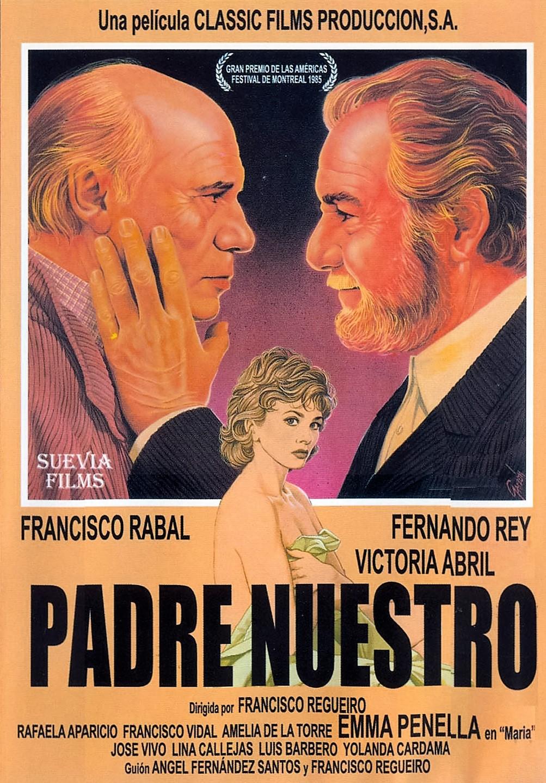 Padre_Nuestro_%25281985%2529+Poster.jpg